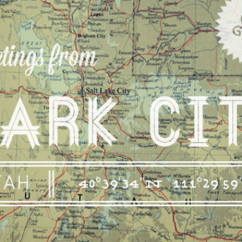 Park City, UT City Guide {UPDATE}