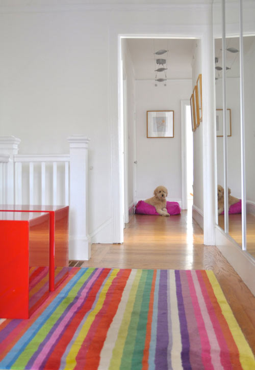 Best Of Rainbow Colors At Home Design Sponge