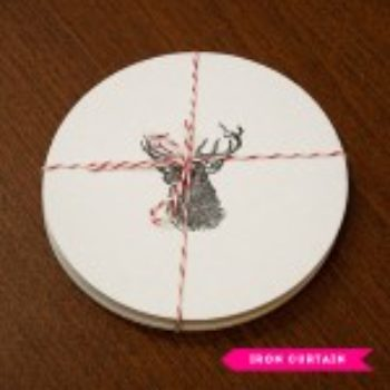 10 Delicious Paper Goods for Food