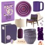 DS_COLORDAY_PURPLE