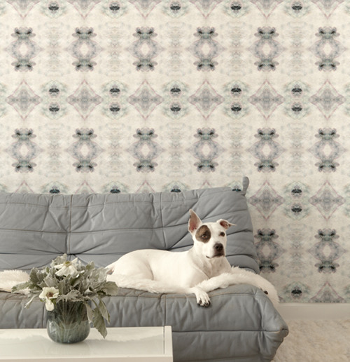 The Lora Collection from Eskayel