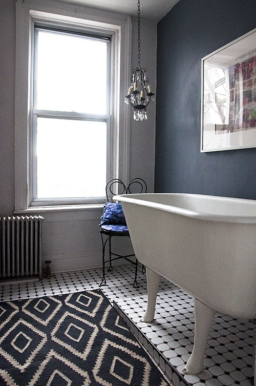 design your own small bathroom html with Sneak Peek Best Of Gray on Nc Brewster Tub Chair as well Beautiful Garden Door Embellished Exterior furthermore Powder Room Decorating Ideas Beadboard additionally Rustic Wedding Backdrops further Tips For Choosing Whole Home Paint Color Scheme.