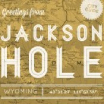 Jackson Hole, WY City Guide