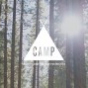 3 awesome art summer camps