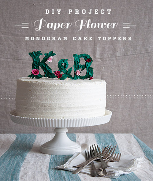 diy wedding cake decor diy cake topper design sponge 13629