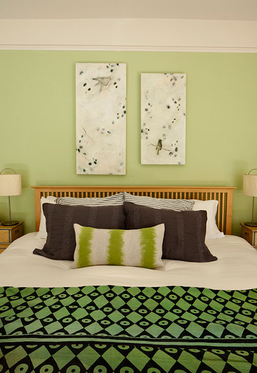 light colors for bedroom walls sneak peek best of lime green design sponge 19041