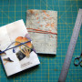 D_S waxed book.14