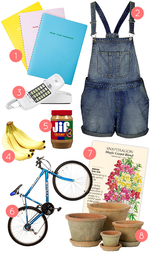 babysittersclub_products_1