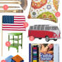 babysittersclub_products_2