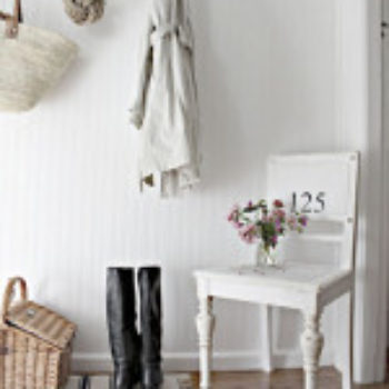 10 Ways to Decorate with Rope