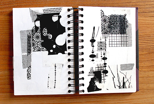 TadCarpenter_Sketchbook10