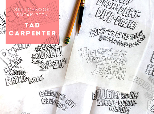 TadCarpenter_Sketchbook15