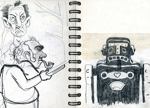 TadCarpenter_Sketchbook17