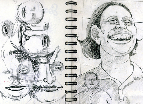 TadCarpenter_Sketchbook18