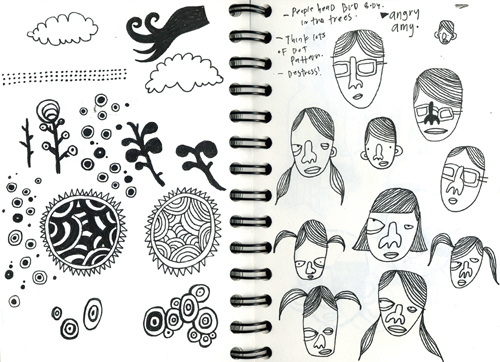 TadCarpenter_Sketchbook19