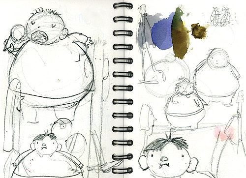 TadCarpenter_Sketchbook20