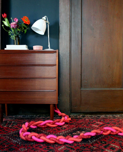 braided-extension-cord-intro