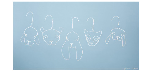 dogs_1