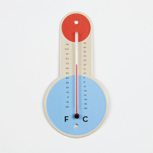 whigby_thermometer_2