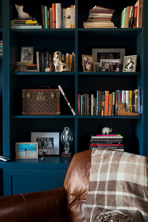 Styling A Bookshelf 10 Homes That Get It Right 5 Tips For Your