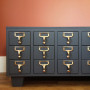 CardCatalogAFTER4