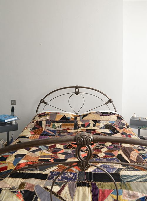 bed-4