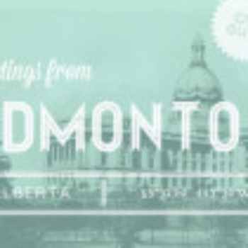 Edmonton, Alberta City Guide