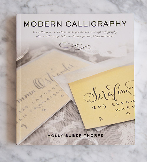 moderncalligraphycover