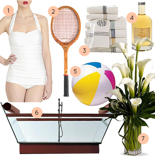 thewomen_products_2