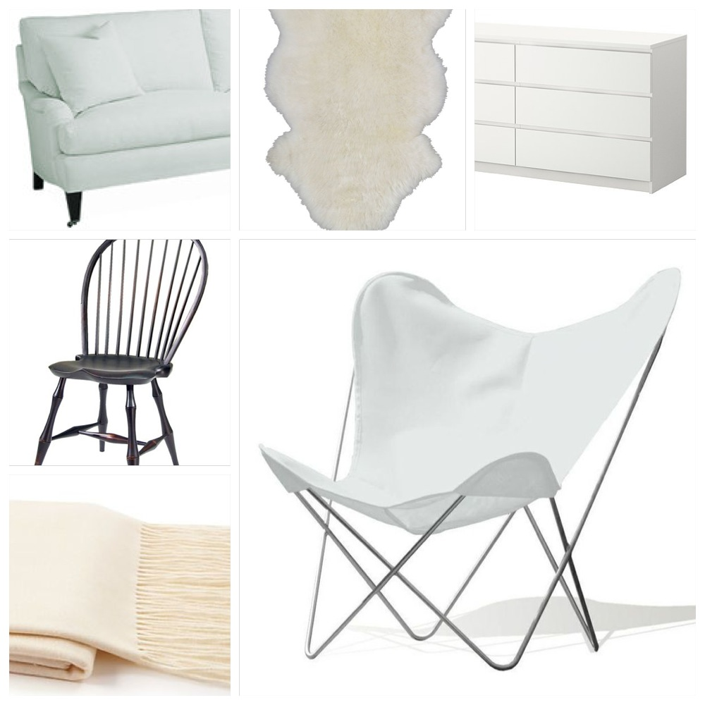 The New Basics 12 Home Items I Cant Live Without