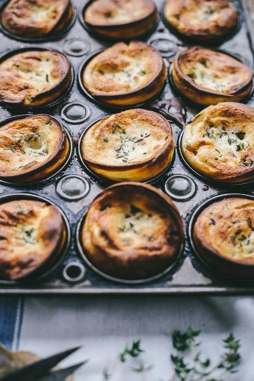 Yorkshire-Puddings-5