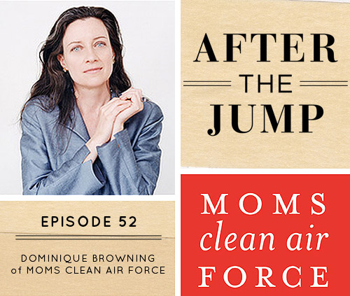 afterthejump_cleanairforce
