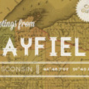 Bayfield, WI City Guide