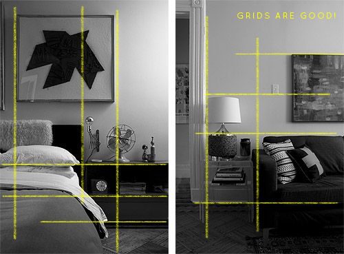 Charmant Photo101_grids