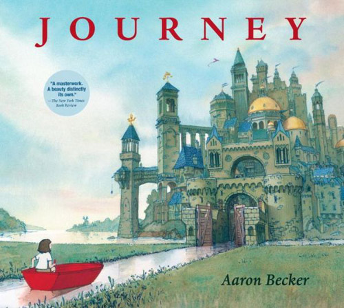 sketchbook_aaronbecker_journey