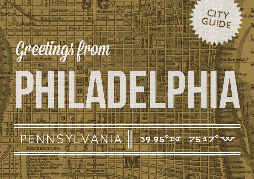 cityguide_philly