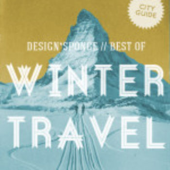Where To Travel This Winter