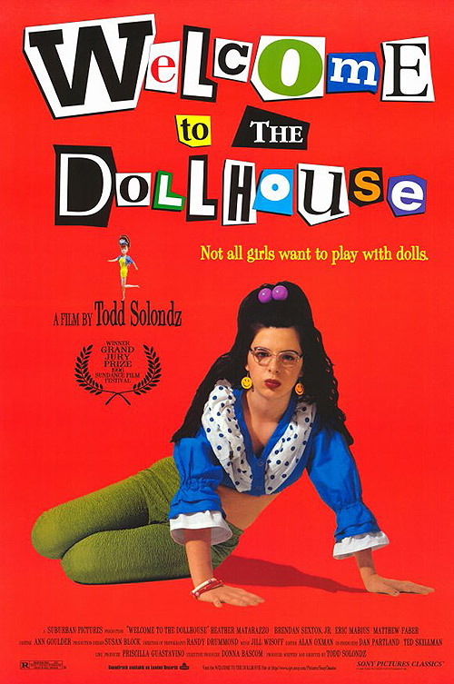 welcometothedollhouse_1