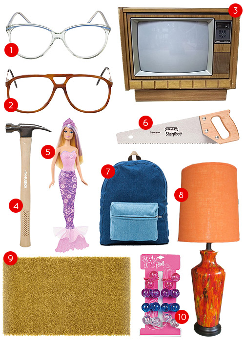 welcometothedollhouse_products_1