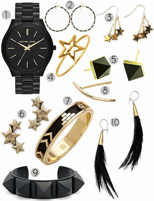 1jewelrygiftguide