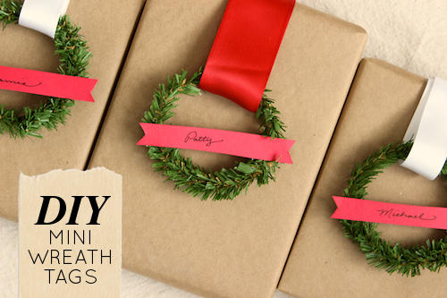 Mini Wreath Gift Tags_INTRO
