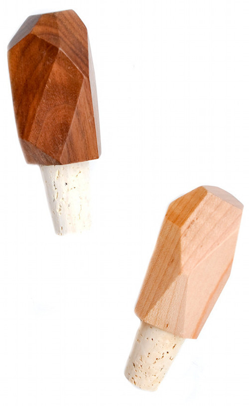 faceted_wood_bottle_stoppers_1024x1024