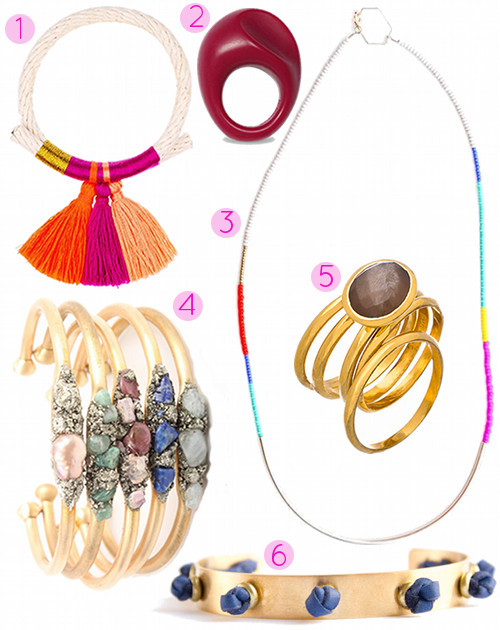 giftguidejewelry