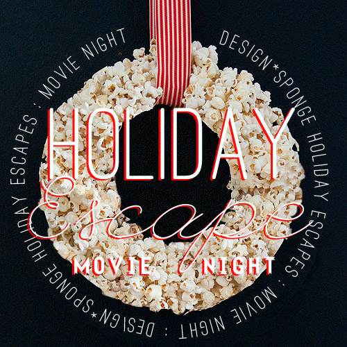 holidayescapes_movieparty