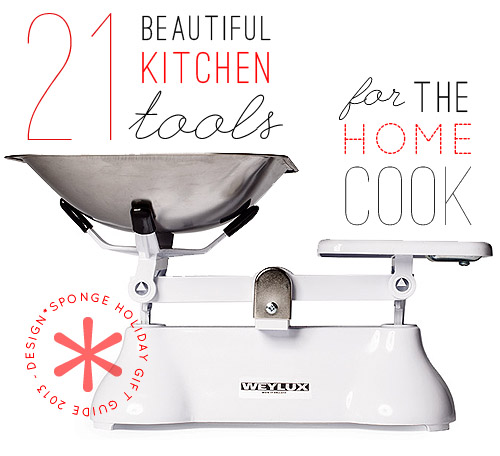 kitchengiftguide2013
