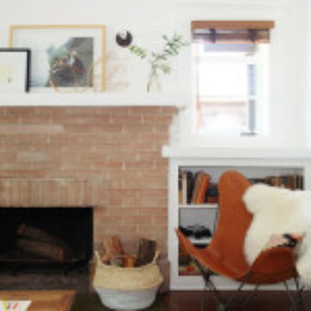 37 Beautiful Fireplaces