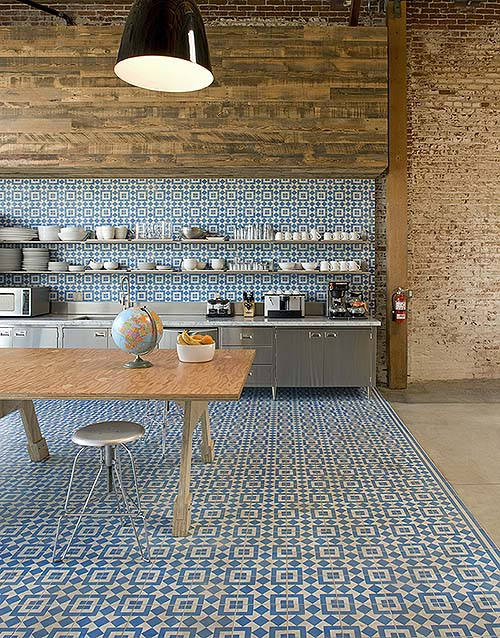 Ask An Expert Tile Tips From Granada
