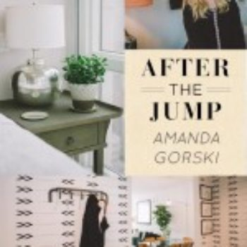 After the Jump: Interior Designer Amanda Gorski