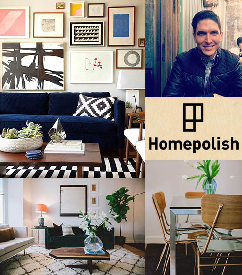 DesignSponge_HomePolish_Interview
