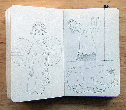 anke-sketchbook11